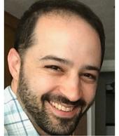 Adam Headshot Blog