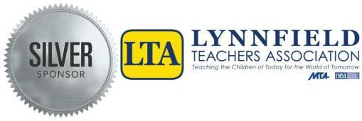LTA Sponsorship (1)