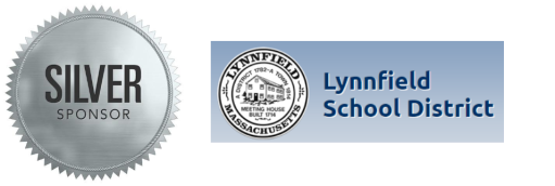 Lynnfield Sponsorship