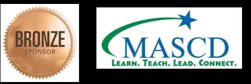MASCD Sponsorship