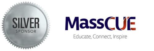 MassCUE Sponsorship